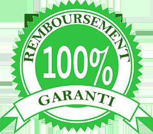 RemboursementGaranti2.png